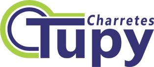 Logo_Charretes_Tupy