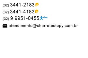 tele_contatos-300x198