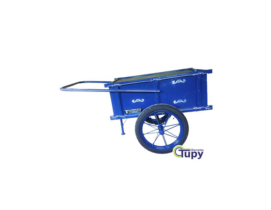 carrinho-Funcional