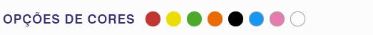 cores_produtos